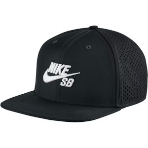 Nike SB Performance Trucker Cap