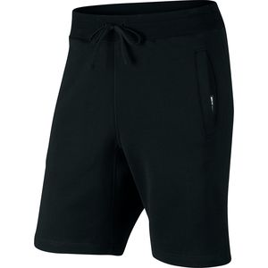 Nike SB Everett Fleece Short - Men's