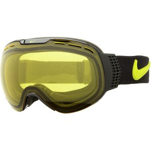 Nike Command Transitions Goggle