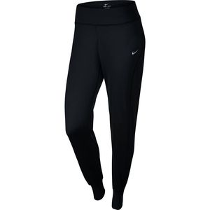 Nike Thermal Pant - Women's