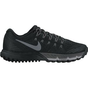 Nike Air Zoom Terra Kiger 3 Trail Running Shoe - Men's