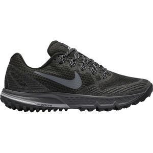Nike Air Zoom Wildhorse 3 Trail Running Shoe - Women's