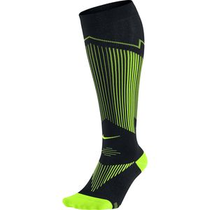 Nike Elite Run Hyper Lightweight Compression Socks