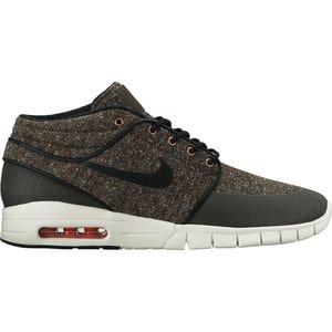 Nike Stefan Janoski Max Mid Shoe - Men's