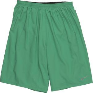 Nike Phenom 9in 2-in-1 Short - Men's