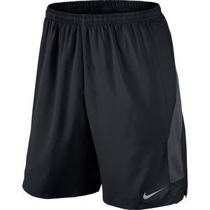 Nike Freedom 9in Running Short - Men's