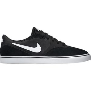 Nike Paul Rodriguez 9 VR Skate Shoe - Men's