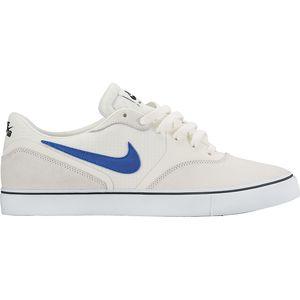Nike Paul Rodriguez 9 VR Skate Shoe - Men's Cheap