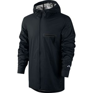 Nike SB Steele Storm-FIT Jacket - Men's