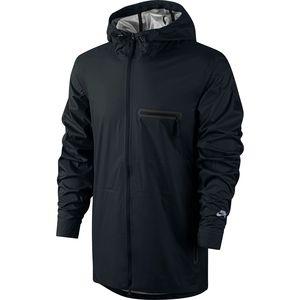 Nike SB Steele Storm-FIT Jacket - Men's Compare Price