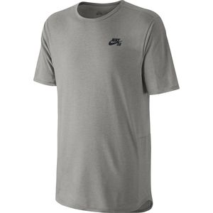 Nike SB Skyline Dri-FIT Cool Graphic Crew - Men's