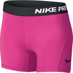 Nike Pro Cool Short - Girls'