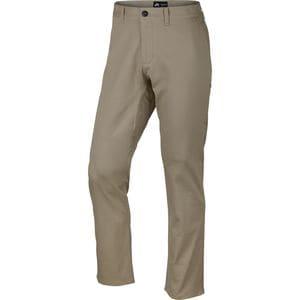 Nike SB FTM Chino Pant - Men's