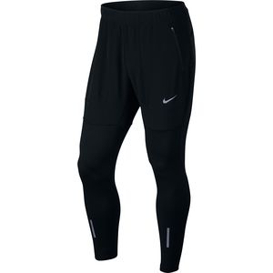 Nike Utility Tight - Men's