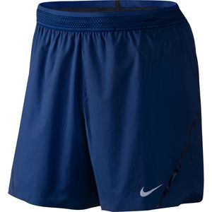 Nike Aeroswift 5in Short - Men's