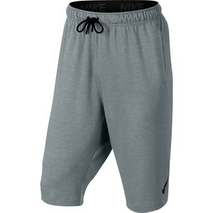 Nike Dri-FIT Fleece Short - Men's