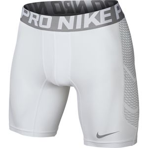 Nike Pro Hypercool 6in Short - Men's