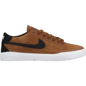 Nike SB Bruin Hyperfeel Shoe - Men's