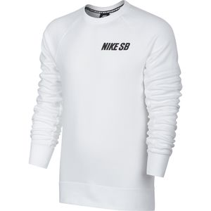 Nike Icon Road Crew Shirt - Men's