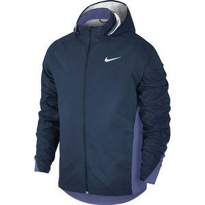 Nike Shield Running Jacket - Men's