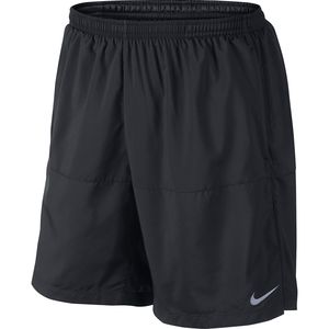 Nike Distance 7in Running Short - Men's