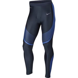 Nike Power Speed Running Tight - Men's