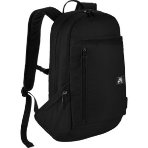 Nike Shelter Backpack