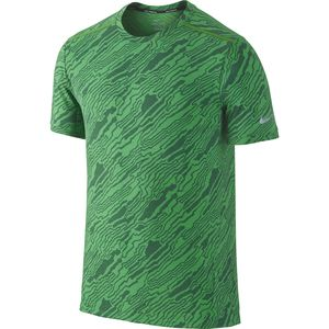 Nike Dri-Fit Elevate Trailwind Shirt - Men's