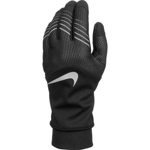 Nike Storm-Fit Hybrid Run Glove - Women's