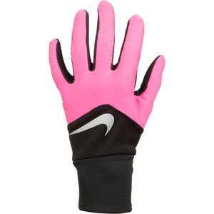 Nike Dri-Fit Tempo Run Glove - Women's