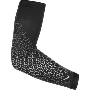 Nike Dri-Fit 360 Arm Sleeve 2.0