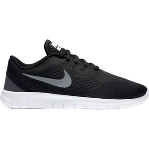 Nike Nike Free Run Running Shoe - Boys'