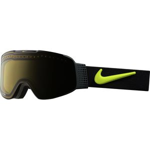 Nike Fade Transitions Goggles