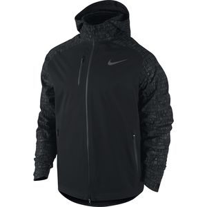 Nike Shield Flash Jacket - Men's