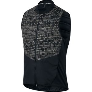 Nike Aeroloft Flash Insulated Vest - Men's