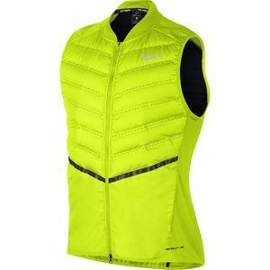 Nike Aeroloft Vest - Men's On sale