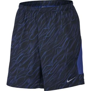 Nike Flex Freedom 7in Short - Men's