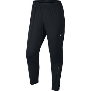Nike Dri-Fit Shield Pant - Men's