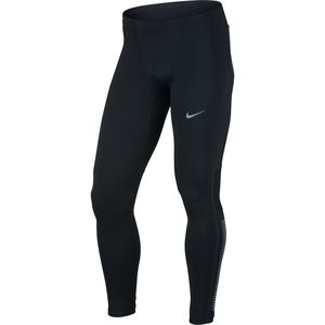 Nike Power Flash Tech Tight - Men's