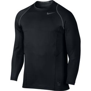 Nike Hyperwarm Long-Sleeve Shirt - Men's