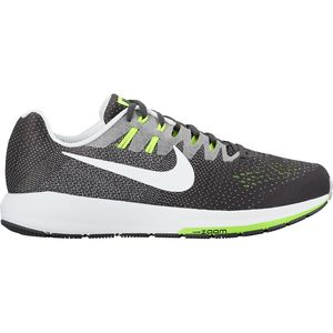 Nike Air Zoom Structure 20 Running Shoe - Men's