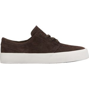 Nike Zoom Stefan Janoski Premium High-Tape Shoe - Men's