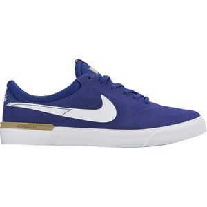 Nike SB Hypervulc Eric Koston Shoe - Men's