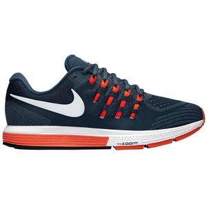 Nike Air Zoom Vomero 11 Running Shoe - Wide - Men's