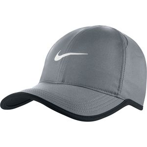Nike Aerobill Featherlight Running Hat