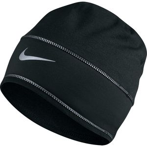 Nike Run Skully Beanie