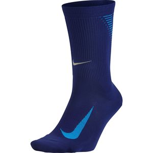Nike Elite Run Lightweight 2.0 Crew Sock