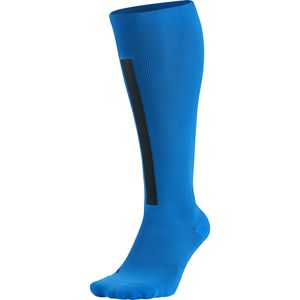 Nike Elite High Intensity Over-the-Calf Sock - Women's