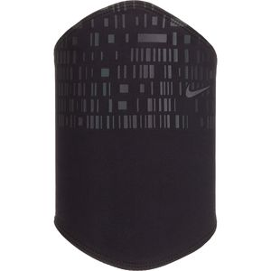 Nike Vapor Flash Neck Gaiter 2.0