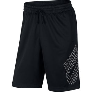Nike SB Dry Grid Sunday Short - Men's